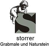 Grabmale & Naturstein